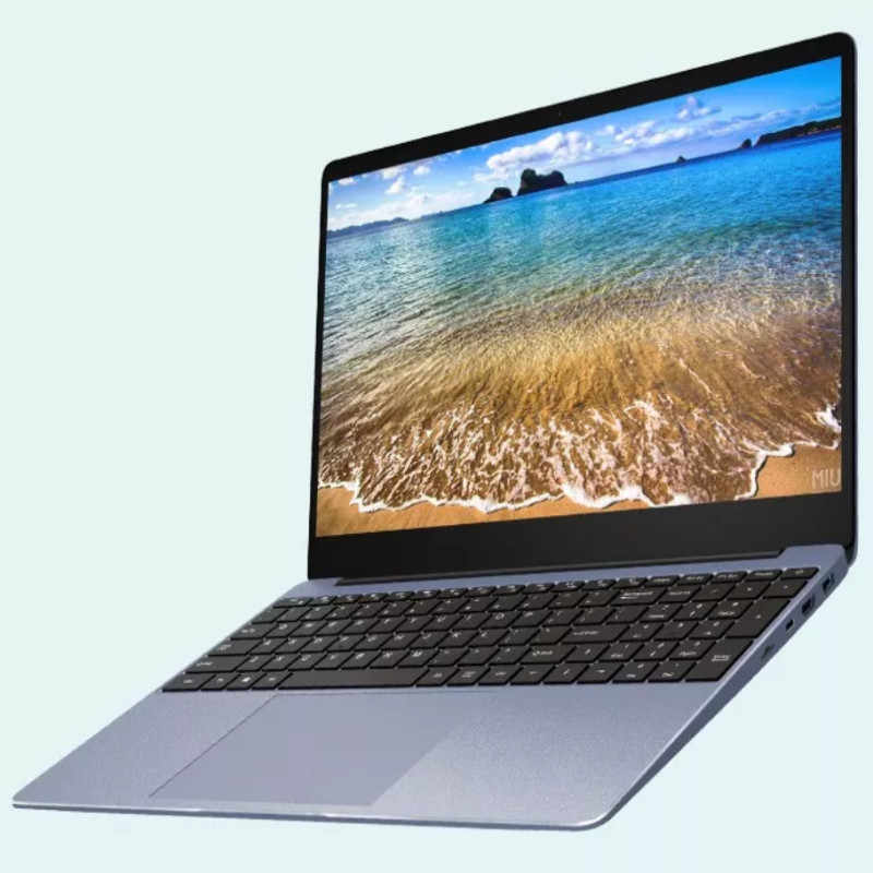 """RAM 16GB-1000GBHDD-120GB SSD 1920X1080 P 15.6 """"IPS Intel Core I3 CPU Laptop Chuyên Game Máy Tính Xách Tay"""