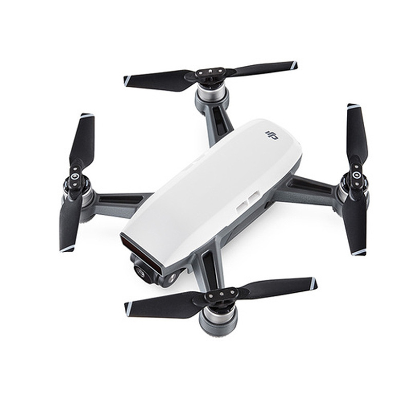 DJI Xiao Spark Control Set Profession Remote Control High definition Aerial Photography Educational Handheld Unmanned Aerial Veh|  -