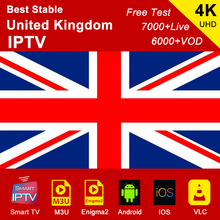 UK IPTV subscription m3u abonnement IPTV USA United Kingdom Spain France Germany Portugal Italy Andr