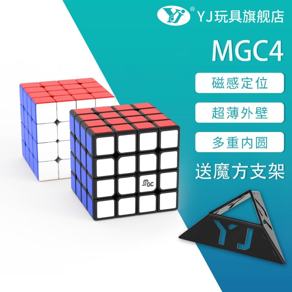 8108 MGC四阶主图1