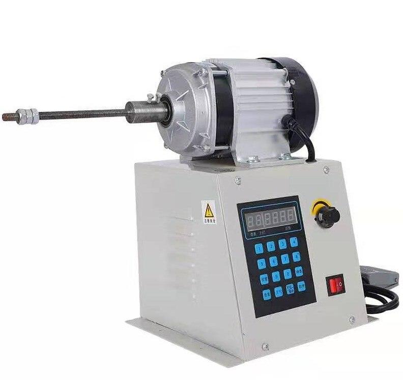 Automatic CNC programming winding machine|Machine Centre| |  - title=