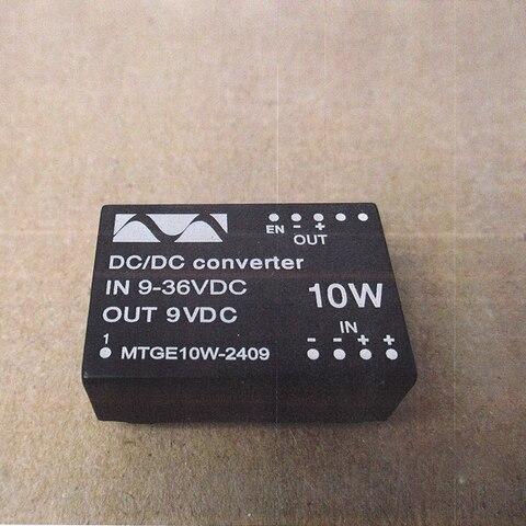 Преобразователь постоянного тока 9 36 в вход на 5 В или 12 выход