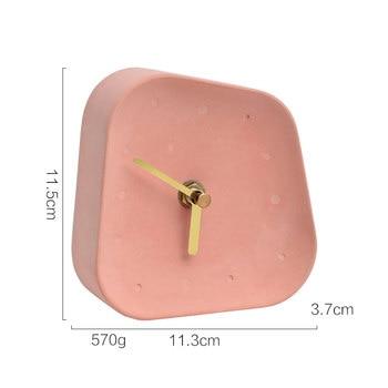 1pc pink