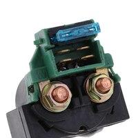 Magideal motor de arranque relé solenóide para cfmoto cf250 cf500 500cc atv