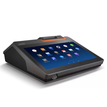 cash register printing one touch screen ordering machine 58mm 80mm small ticket printer
