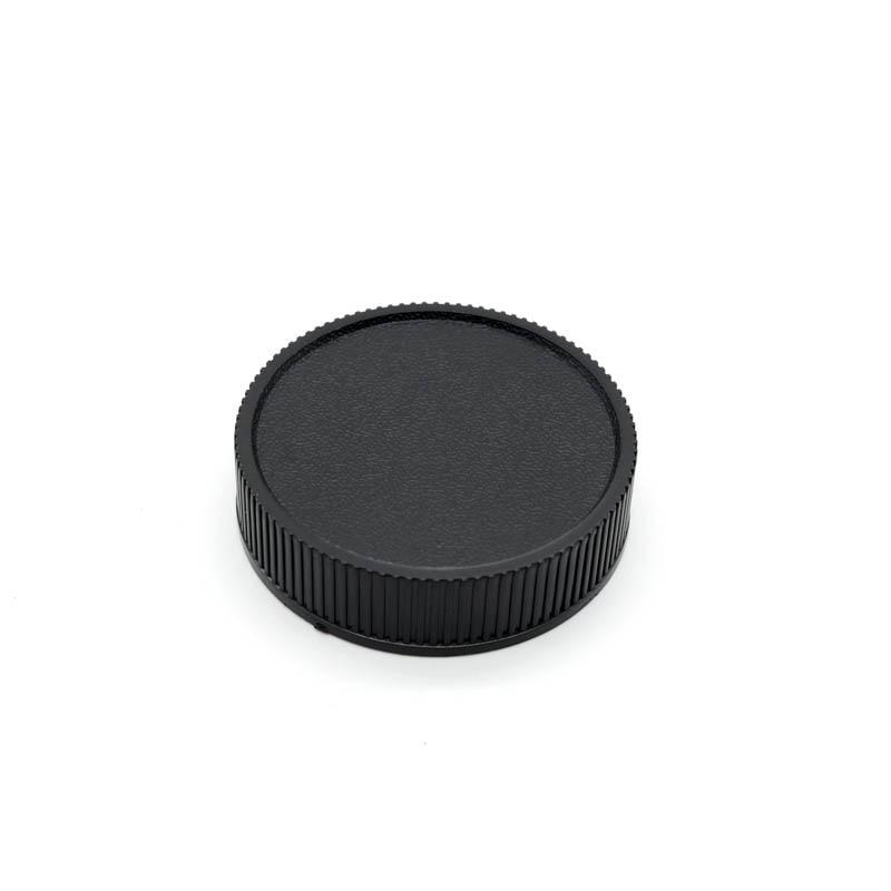 Leica Rear Lens Cap R