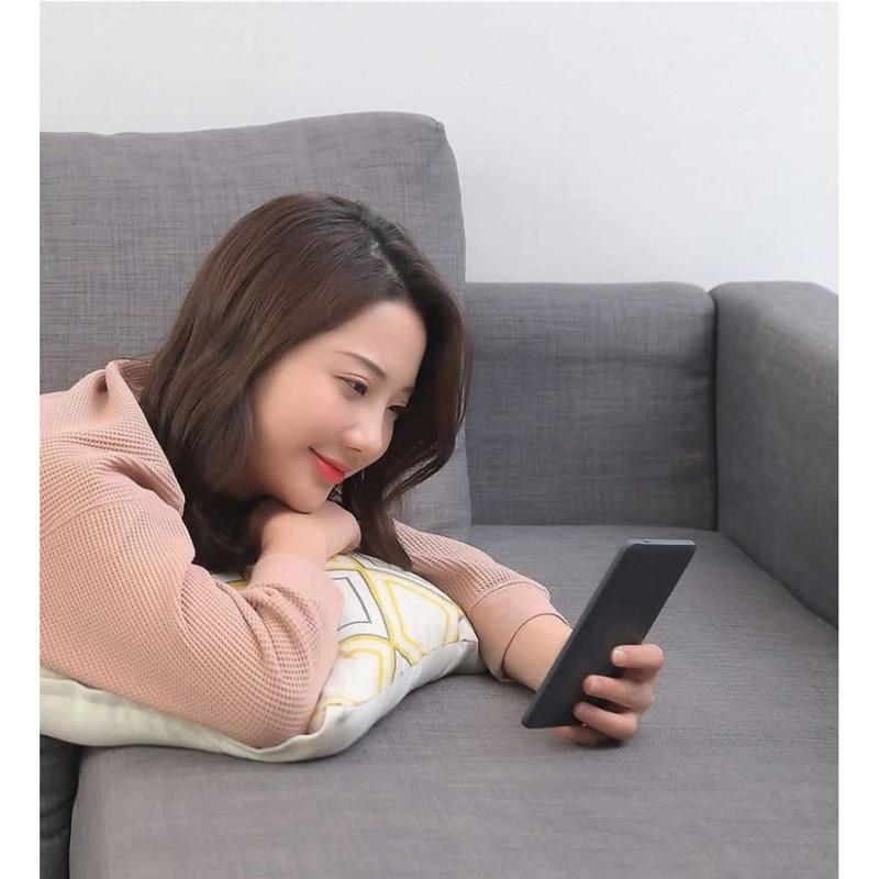 Xiaomi MiReader электронная книга 1 Гб + 16 Гб HD 6 дюймовый защита глаз электронные чернила Экран планшетный электронных Бумага электронная книга Тип... - 4
