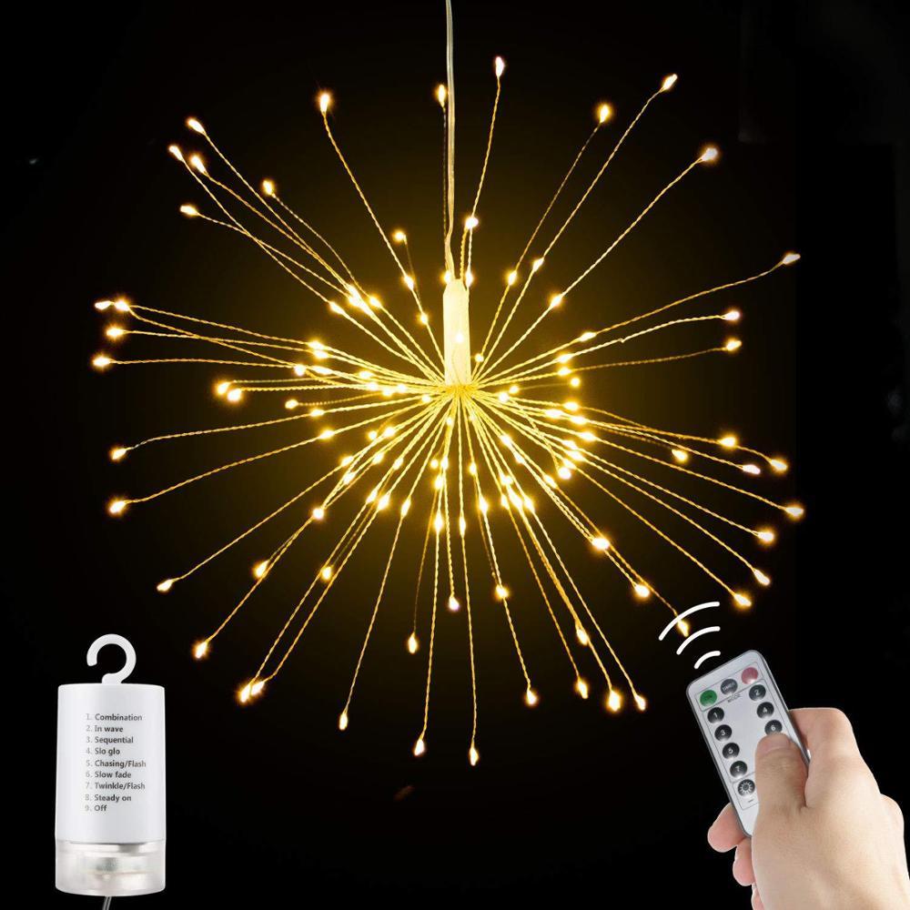 lowest price 10PCS Smart IC LED DOB Chip AC 220V 110V 20W 30W 50W LED Lamp Light Cover Lens Reflects DIY For LED Grow Light LED Floodlight