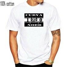 Camiseta ultras valencia spagna curva nord 1 s-M-L-XL-2XL-3XL