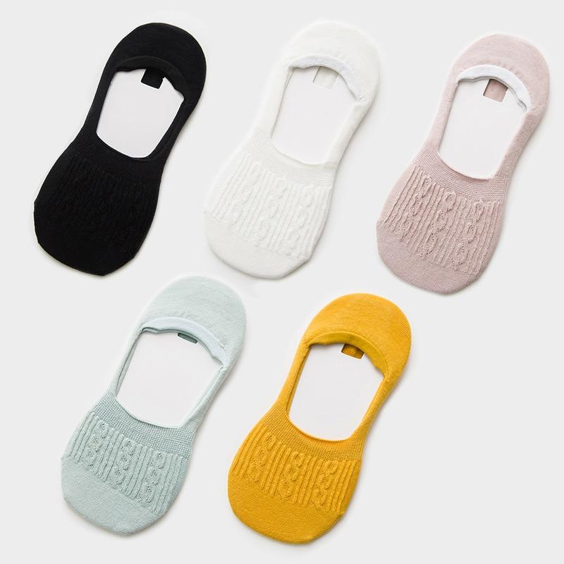 style C 5 pairs