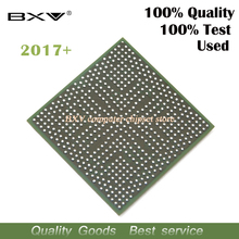 2017+ 216-0674026 216 0674026 100% test work very well reball with balls BGA chipset for laptop free shipping