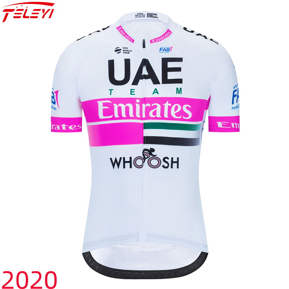 Men/'s Cycling Jersey Short Sleeve Breathable MTB Bike Bicycle Riding Tops Shirt