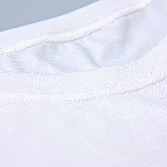 Men Music Funny Men T-shirts / Shirts color: Gray|White
