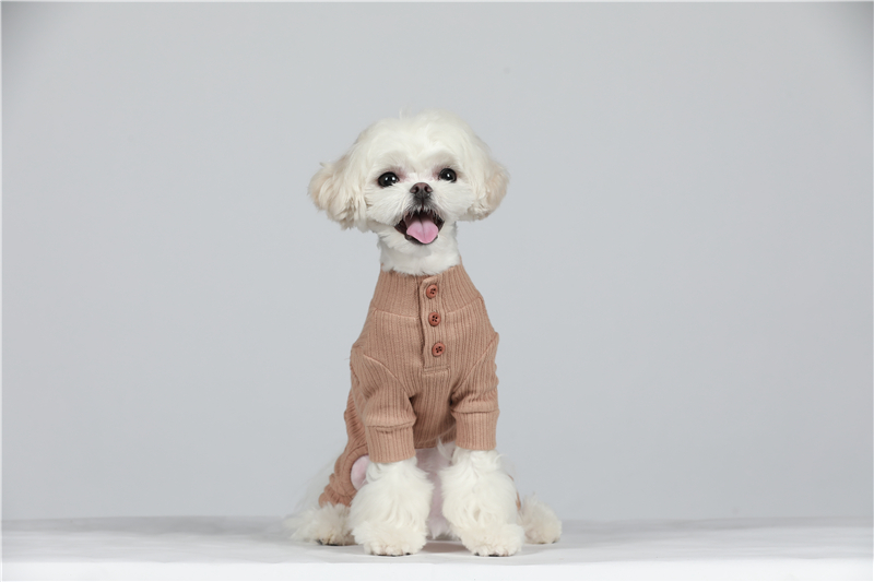 small puppy jumpsuit four legs (28)