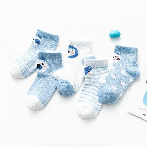 do menino recem nascido da crianca meias bebe par