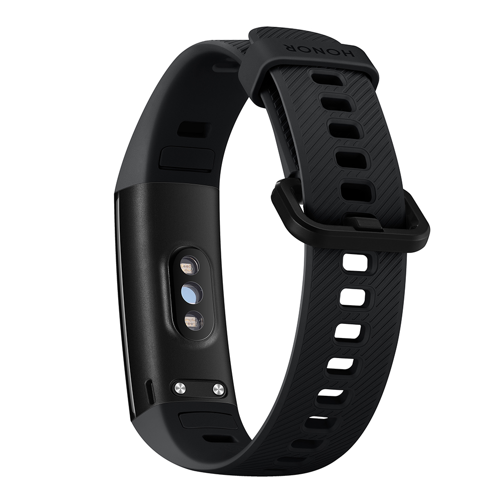 Huawei Honor Band 5 Smartband 3