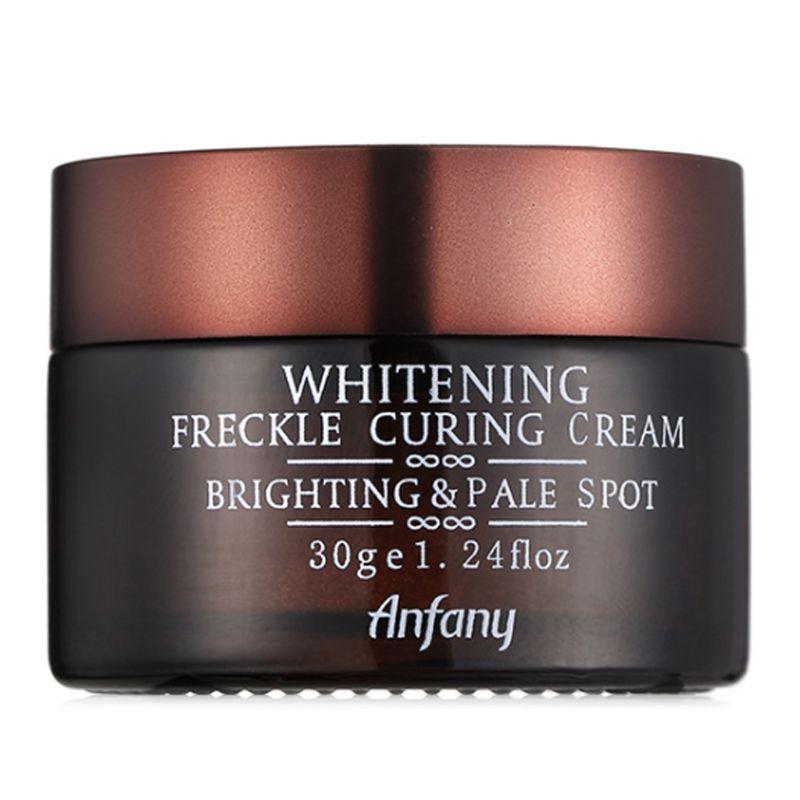 Remove Melasma Freckles Skin Whitening Cream Spot Remover Moisturizing Care