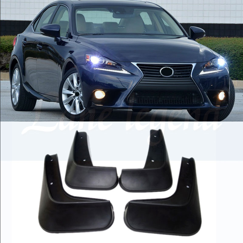 BOXI Qty 2 Lexus Soarer 1991-2000 Trunk With Spoiler SG429001,4508,6453029025 Rear Trunk Gas Charged Lift Suppor For Lexus SC300 1991-2000 Lexus SC400 1991-2000