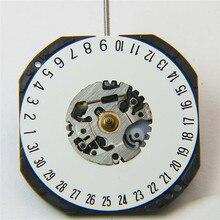 Quartz Watch Movement VX42E Date at 3 6 Replacement Repair Parts