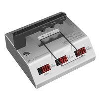 LS108D Handy Objektiv Transmission Meter Auto kalibrierung IR Peak wellenlänge: 940nm und 850nm VL Peak wellenlänge: 550nm-in Spektrometer aus Werkzeug bei