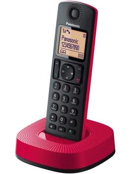 PHONE KXTGC310SPR DECT NETWORK/BLACK