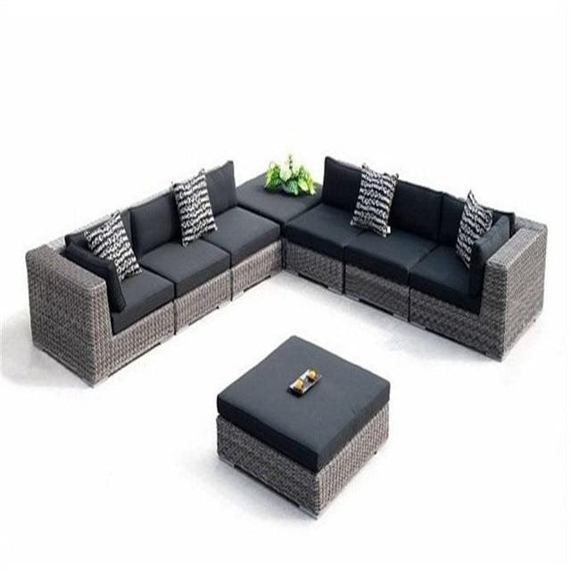 European Design furniture for Garden 5