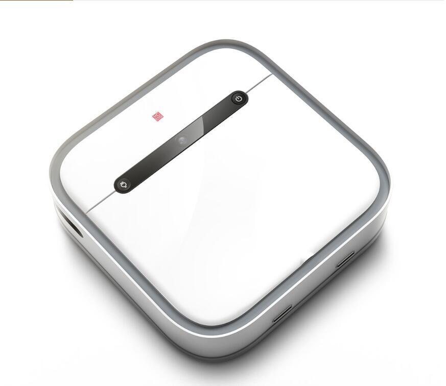 H9c305940057a4d2fa8dce4f211e28117z XIAOMI SWDK ZDG300 hour dog smart cleaner vacuum cleaner