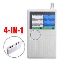 https://ae01.alicdn.com/kf/H9c30e217aa2e4bdb8435ed7f59fb6812T/Multifunctional-Phone-Network-Cable-Remote-Tester-Checker-Detector-4-in-1-Networking-Test-Tools-For-LAN.jpg
