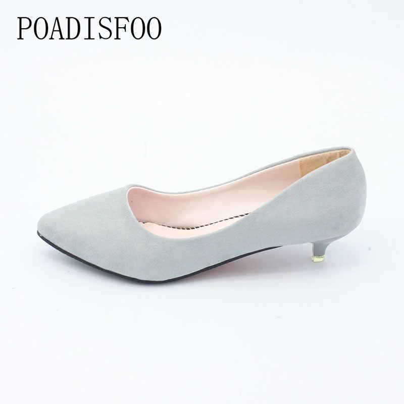 thin heels fashion heelsheels fashion