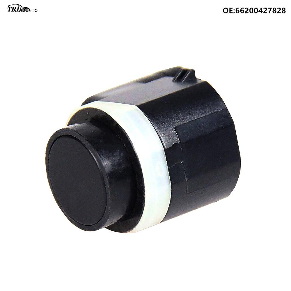 66200427828 PDC Parkplatz Sensor Für E60 E61 E63 E64 X5 E70 E83 Touring E61 X6 E71 E72 Parktronic Abstand Control 66209127799