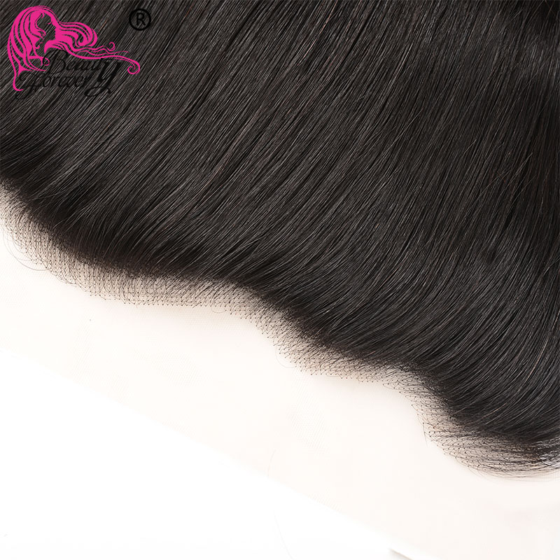 3+1-straight-lace-frontal-6