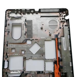 Image 5 - Original New Laptop Bottom Base Case Cover For Acer Aspire 7750 7750G 7750Z 7750ZG Bottom Base case D cover