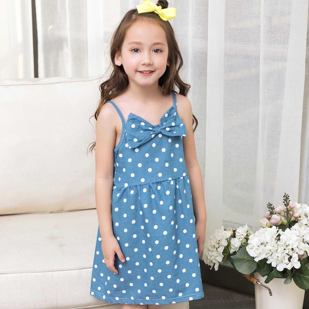 Bé Tập Đi Bé Gái Công Chúa Kỳ Lân Mùa Hè Bé Gái Mùa Thu Frocks Infantil Đầm Vestido Áo Dây Enfant Fille Năm Mới Trẻ Em Trang Phục Hóa Trang