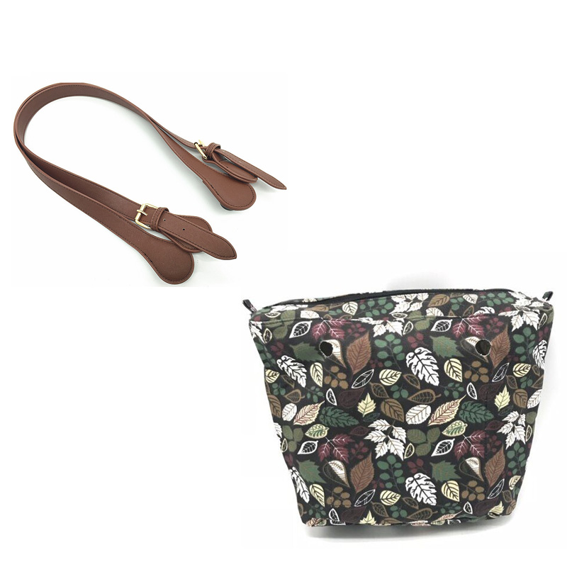 long bag handles for…
