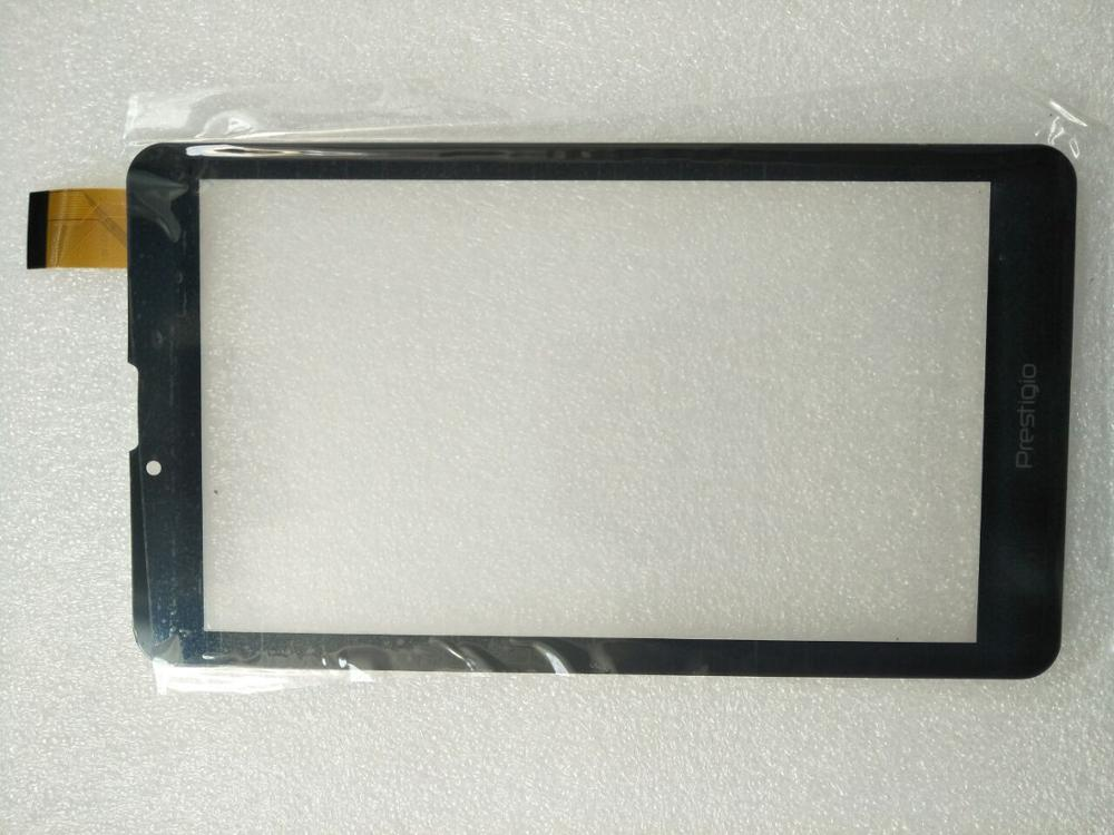 Tempered Glass / Touch Panel Digitizer For 7