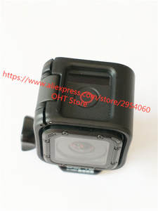 100% Original for Gopro Hero Session Action Camera Camcorder Part