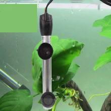 5 шт. аквариумная Присоска на присоске для воздушной линии трубы провод держатель светодиодные фонари нагревательные стержни клип крышка аквариума держатель поставки