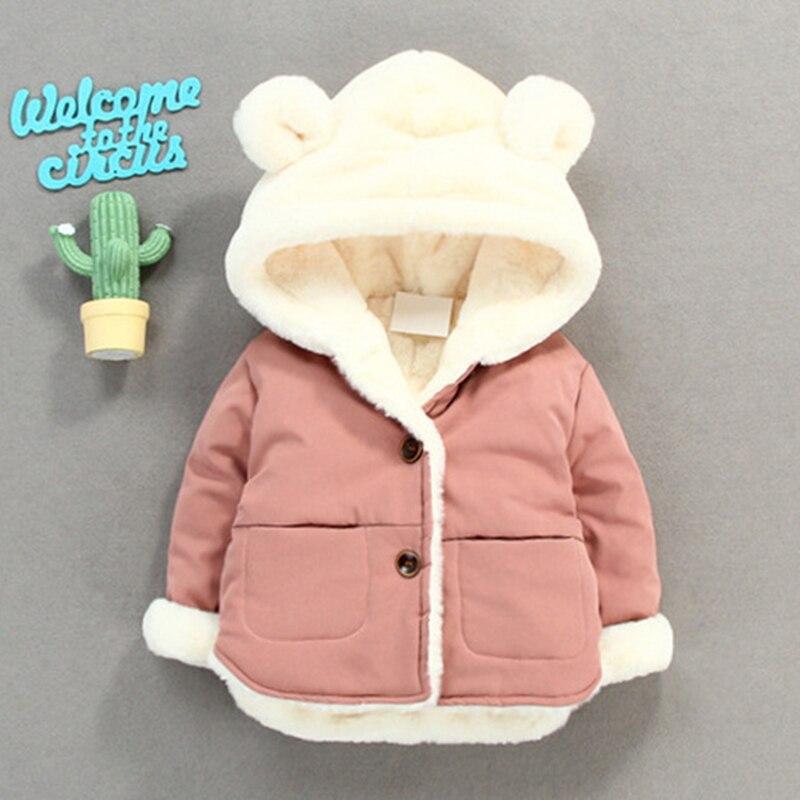 На холодные зимы, раздел-детские куртки для мальчиков детские куртки с изображением героев для младенцев плотные, стеганая куртка, пальто д...