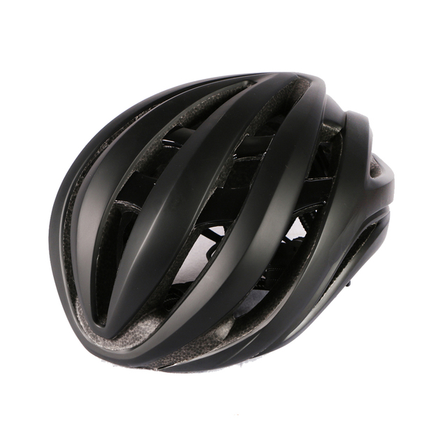 2020 aether estrada ciclismo capacete de corrida da bicicleta de estrada aerodinâmica vento capacete dos homens esportes aero capacete casco 5