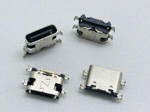 Image 3 - Meitu 화웨이 보조베터리 태블릿 Oneplus 방수 유형 c 포트 HTC 아수스 마이크로 USB 충전 데이터 소켓 플러그 커넥터 스마트 폰