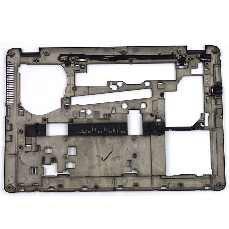 NEW Original For HP EliteBook 850 G1 G2 Laptop Base Bottom Case 765811 001 779688 001 6070B0675903 in Laptop Bags Cases from Computer Office