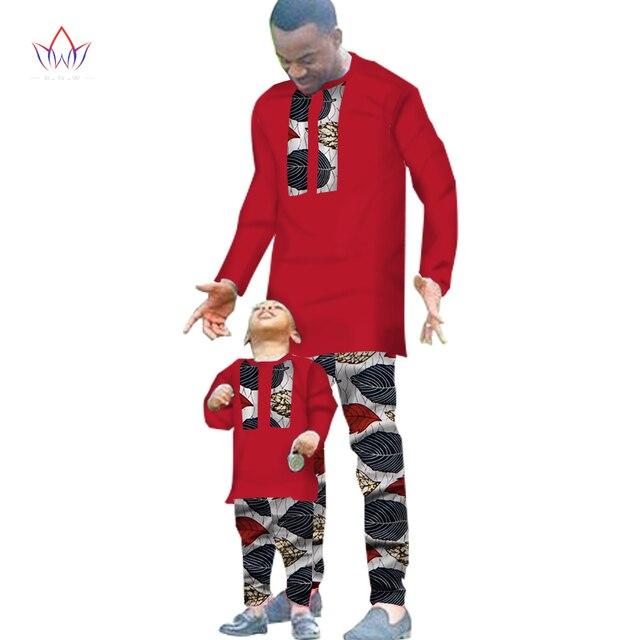 комплект одежды мужской из двух предметов рубашка с длинным фотография