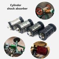 Cylinder shock absorber folding bike comfort rear shock absorber for brompton bike bmx universal