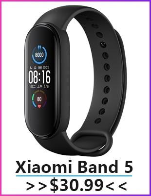 xiaomi-band-5