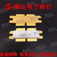 Precio https://ae01.alicdn.com/kf/H9c3a7d28c0994e70b11f4e11c97c0d89m/MRFE8VP8600H tubo RF tubo de alta frecuencia Módulo de amplificación de potencia.jpg