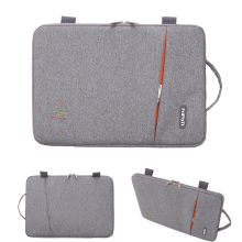 Laptop Bag Women Men for iPad Laptop 12 13 14 15 inch Notebo