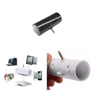 Mini Speaker Mobile-Phone Stereo Portable MP3 for MP4 Dq-Drop USB