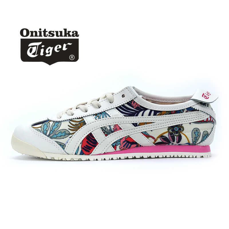 Original Onitsuka Tiger Sneakers Women