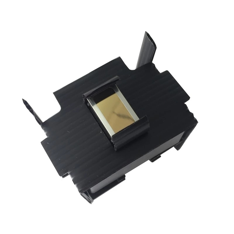 <font><b>Printer</b></font> Spare Parts F158000 Printhead for <font><b>Epson</b></font> <font><b>T1110</b></font> C10 T1100 T30 T33 C120 C110 Inkjet <font><b>Printers</b></font>. image