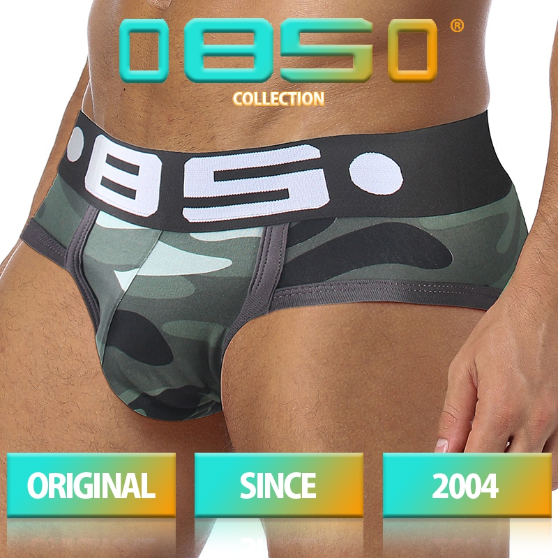 20 Styles Brand Mesh Boxers Sexy Men Ice Silk U Pouch Trunk Underpants Low Waist Fashion Boxer Breathable Shorts